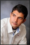 Dr. DINESH CHOUDHARY (MBBS, MD, AcuPGMHIV, PGD Acupuncture)